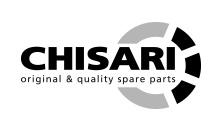 logo-chisari