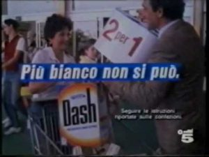 Il claim. Le regole per uno slogan perfetto!