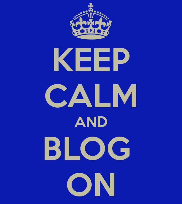 La ricetta per un blog aziendale di successo
