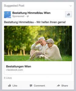 Facebook Ads: il rovescio della medaglia della pubblicità costruita su misura