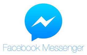 Facebook rivoluziona Messenger: la chat diventa indipendente