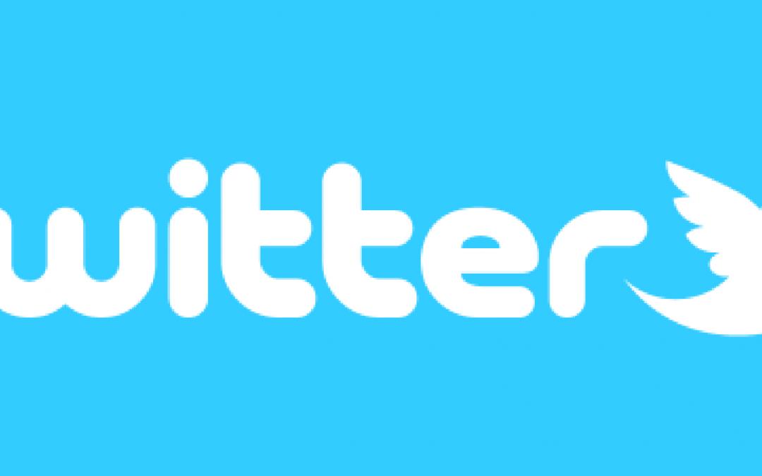 Twitter: il social cinguettante entra nel cuore degli italiani