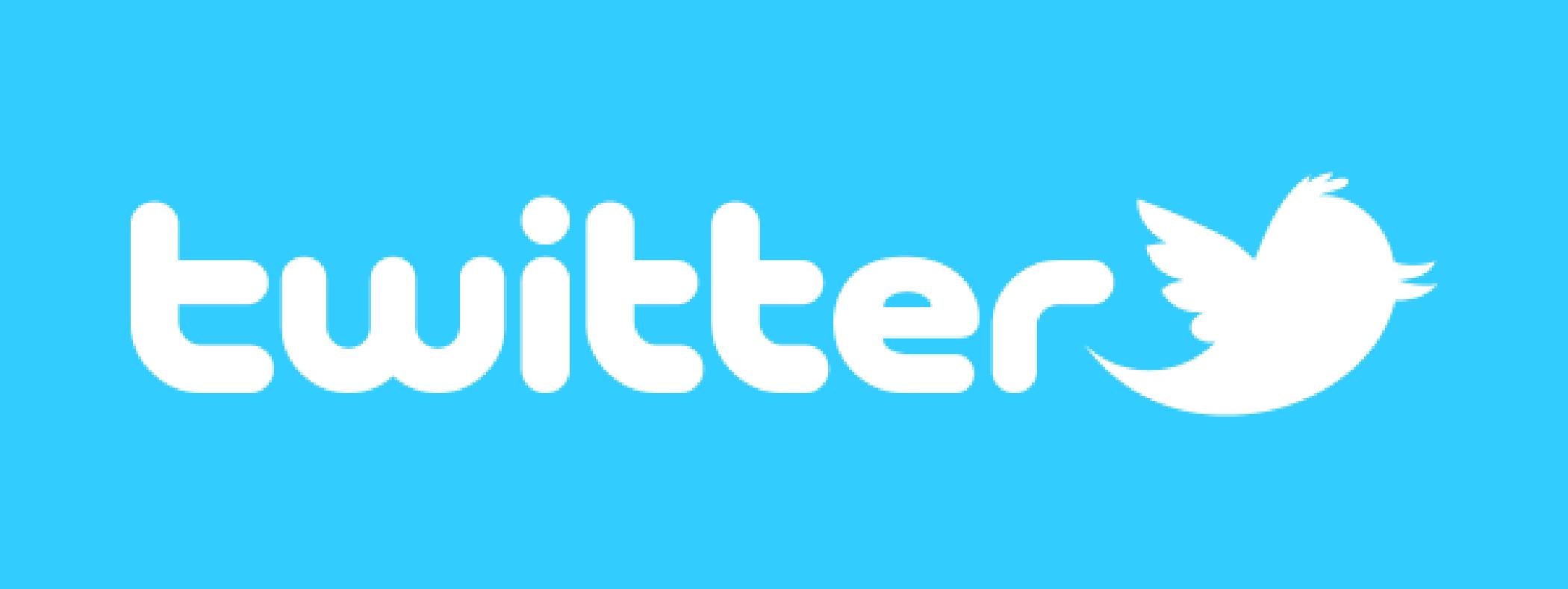 Risultato immagini per twitter logo