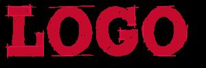 Il logo: utili consigli per crearne uno davvero efficace