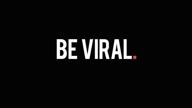 Video: 5 consigli per rendere virale il vostro video