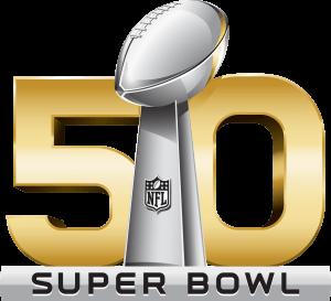 Super Bowl 2016: numeri d'oro e spot geniali