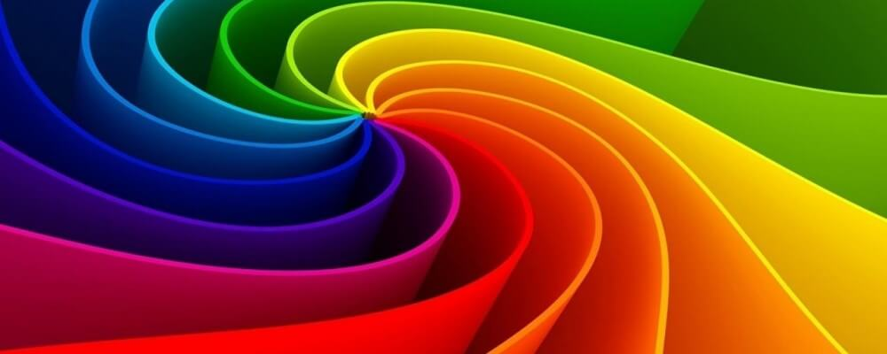 Business a colori: website e sfumature cromatiche che conquistano i Clienti