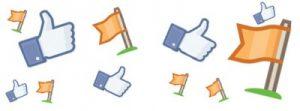 Pagina Facebook: piccoli accorgimenti per renderla efficace