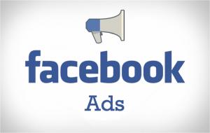 Facebook Ads cambia look: novità per la regola del 20%