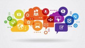 Comunicazione Integrata: secondo Nielsen aumenta il fatturato dei punti vendita