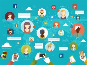 Social Media Marketing e strategie d'impresa