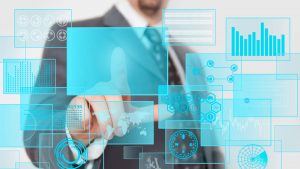 Le skill del Consulente aziendale di successo