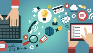 Il Content Marketing fa bene al business dell'impresa