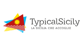 logo_typical_sicily_ienti