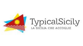 logo_typical_sicily_ienti