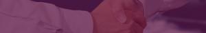 banner_contatti