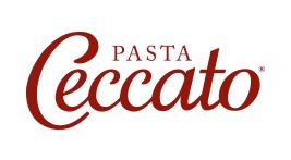 LOGO_CECCATO_CLIENTI