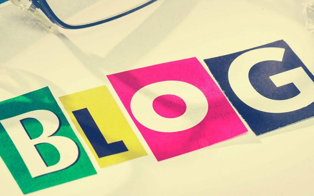 8 passi per aprire un blog di successo!