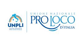 Unpli Pro Loco d'Italia