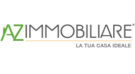 logo_az_clienti