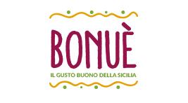 logo_bonue_clienti