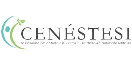 logo_cenestesi_clienti