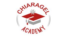 logo_chiaragel_clienti