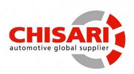 logo_chisari_clienti