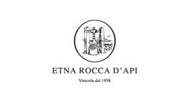 logo_etna_rocca_dapi_clienti