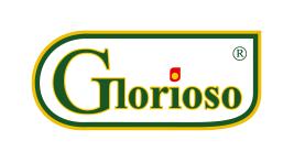 logo_glorioso_clienti