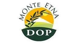 logo_monte_etna_clienti