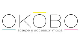 logo_okobo_clienti