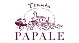 logo_papale_clienti