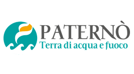 logo_paterno_clienti