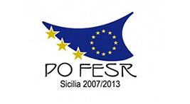 logo_pofesr_clienti