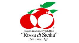 logo_rossa_sicilia_clienti