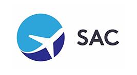 logo_sac_clienti