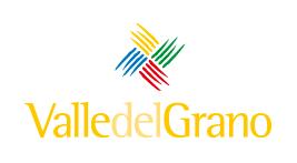 logo_vallegrano_clienti