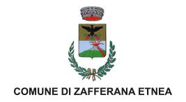 logo_zafferana_clienti