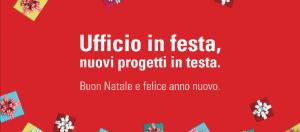 Lo staff di Signorelli & Partners vi augura Buon Natale e Felice Anno Nuovo!