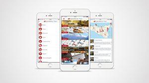 app typical sicily portfolio