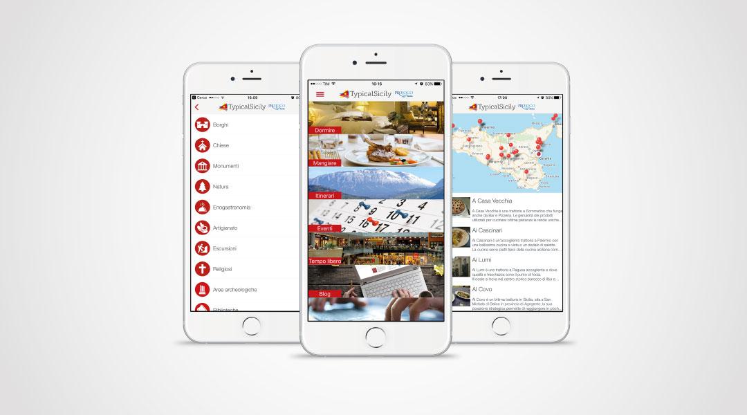 app_typical_sicily_portfolio
