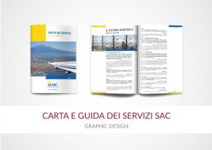 carta guida servizi sac portfolio