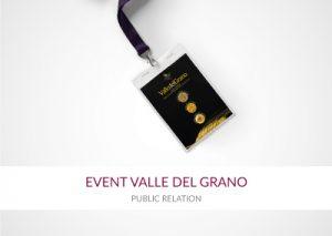 evento_valle_del_grano_portfolio_anteprima_EN