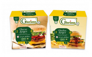 glorioso_burger_packaging