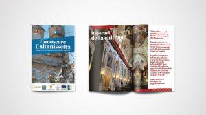 guida provinciale caltanissetta typical sicily portfolio