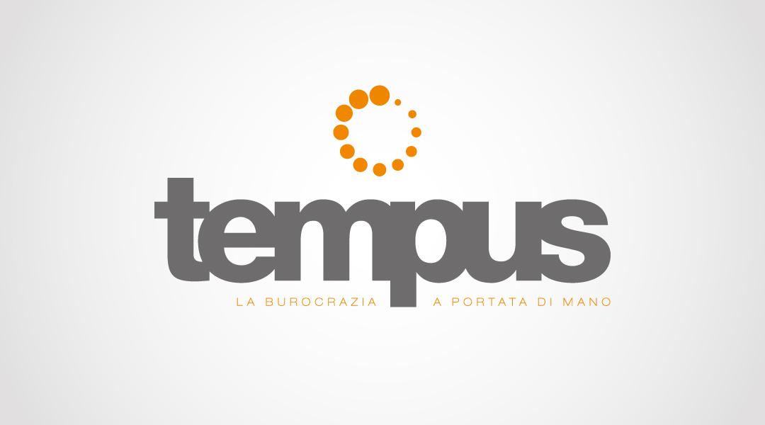 logo-tempus-portfolio