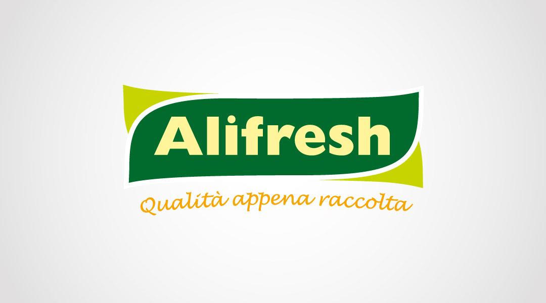 logo_alifresh_portfolio