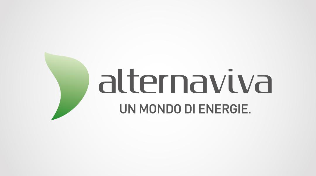 logo_alternaviva_portfolio