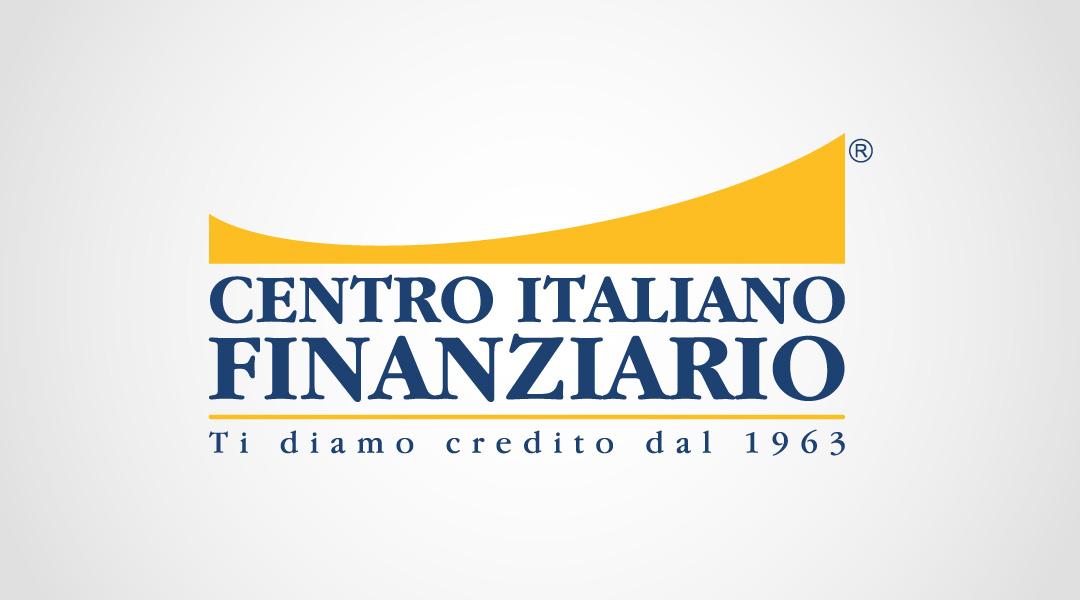 logo_centro_italiano_finanziario_portfolio